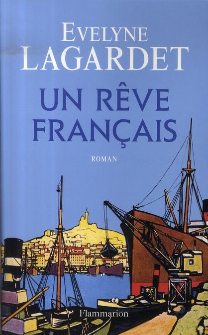 Un rêve français