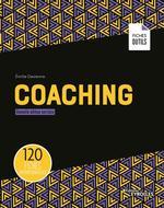 Vente Livre Numérique : Coaching  - Émilie Devienne