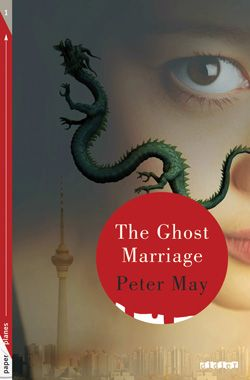 The gost marriage