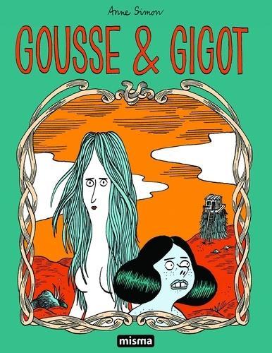 gousse & gigot