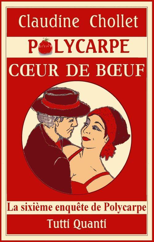 Polycarpe - Tome 6