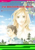 Vente EBooks : Une bouleversante idylle  - Jackie Braun - Hinoto Mori
