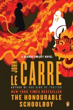 Vente Livre Numérique : The Honourable Schoolboy  - John Le Carré