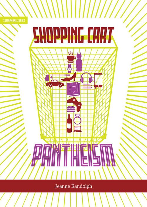 Shopping Cart Pantheism