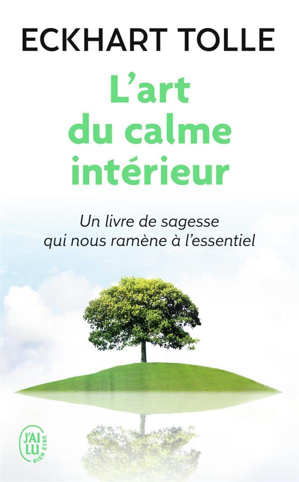 https://images.epagine.fr/754/9782290036754_1_75.jpg