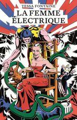 La femme électrique