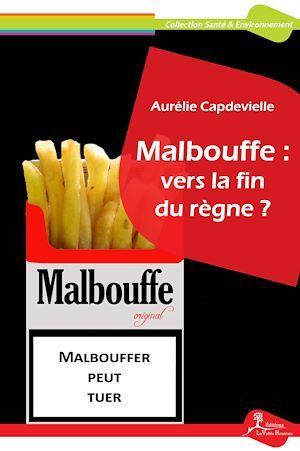 Malbouffe: vers la fin du règne?