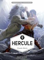 Vente EBooks : Hercule  - Claude Merle