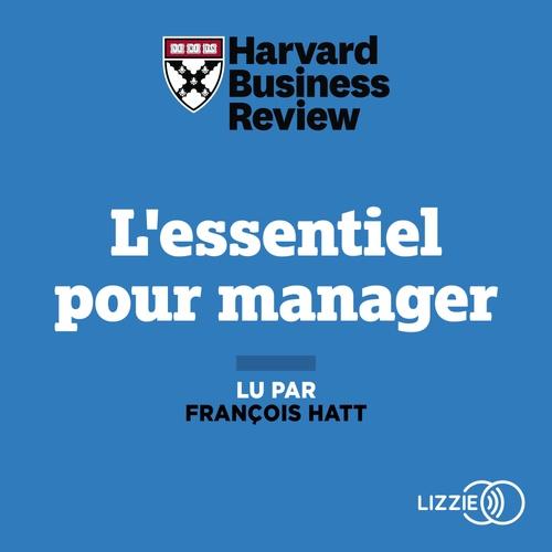 L'essentiel pour manager