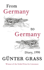 Vente Livre Numérique : From Germany to Germany  - Günter Grass