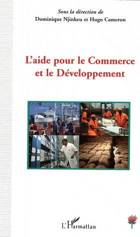 L'aide pour le commerce et le développement