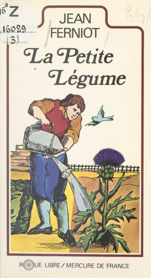 La petite légume