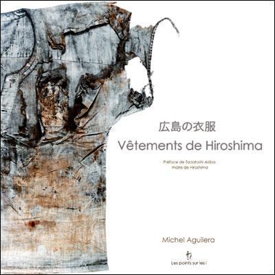 Vêtements de Hiroshima