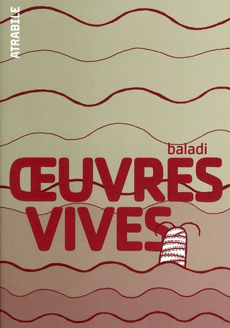 oeuvres vives