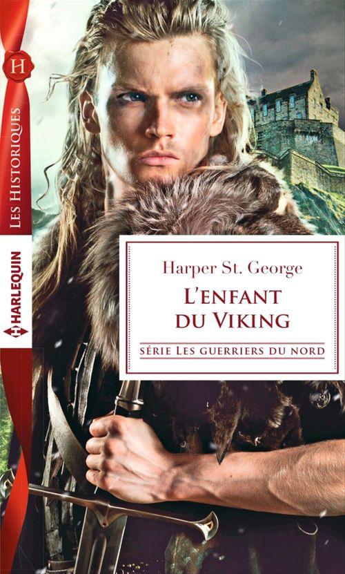 L'enfant du viking