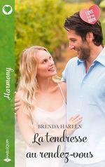 Vente EBooks : La tendresse au rendez-vous  - Brenda Harlen