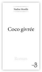 Vente Livre Numérique : Coco givrée  - Nadine Monfils