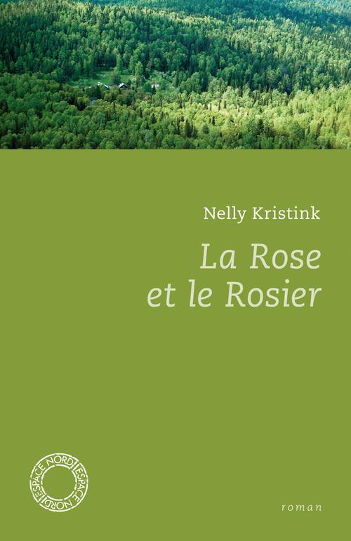 La Rose et le Rosier