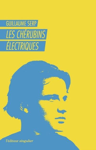 Les chérubins électriques