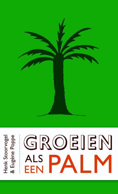 Groeien als een palm