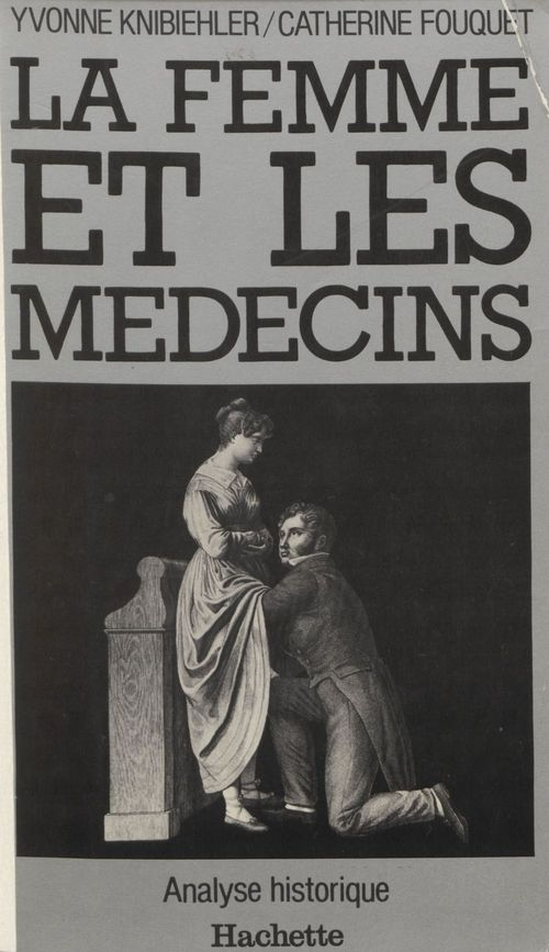 La femme et les medecins