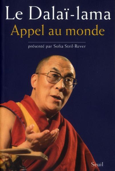 Appel Au Monde