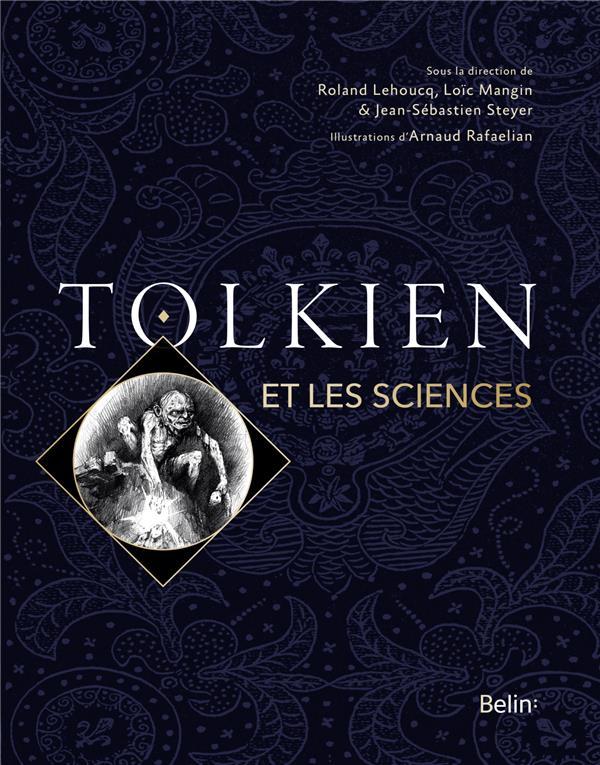 Tolkien et les sciences