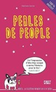 Perles de people  - Stephane Garnier