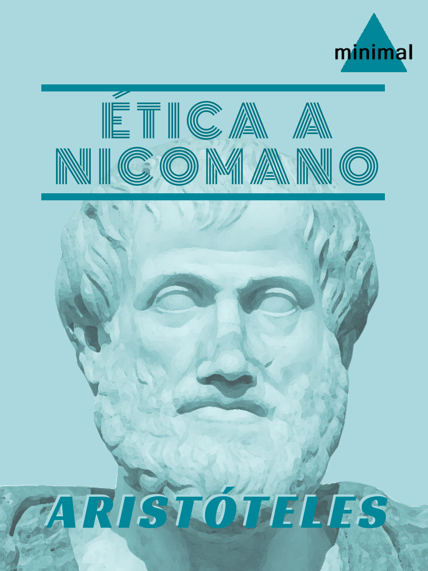 Ética a Nicomano