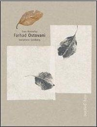 Farhad ostovani : variations goldberg