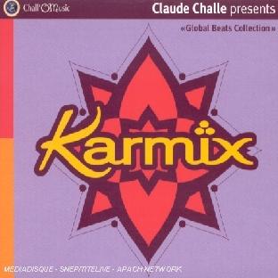 Karmix