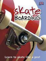 Vente Livre Numérique : Skateboarding  - Clive Gifford