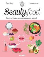 Vente EBooks : Beauty & Food  - Émilie Hébert