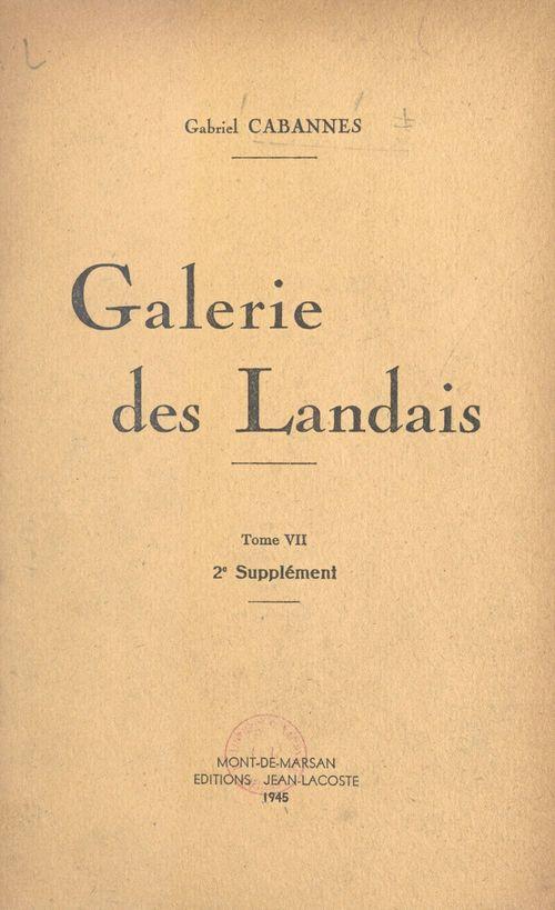 Galerie des Landais (7)