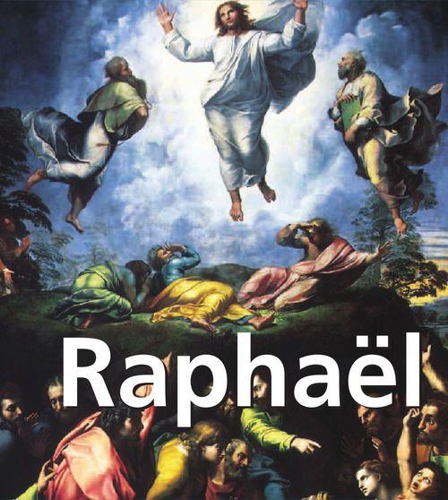 Raphaël ; 1483-1520