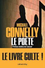 Vente Livre Numérique : Le Poète  - Michael Connelly