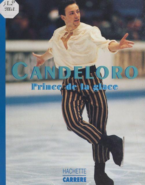Candeloro