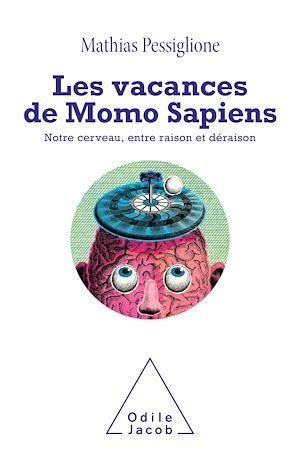 Les Vacances de Momo Sapiens