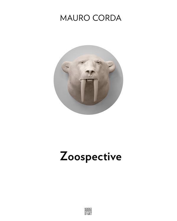 Zoospective
