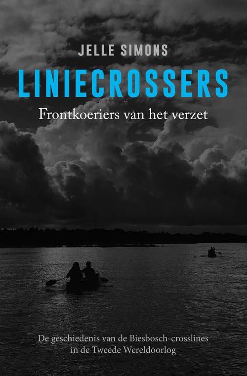 Liniecrossers