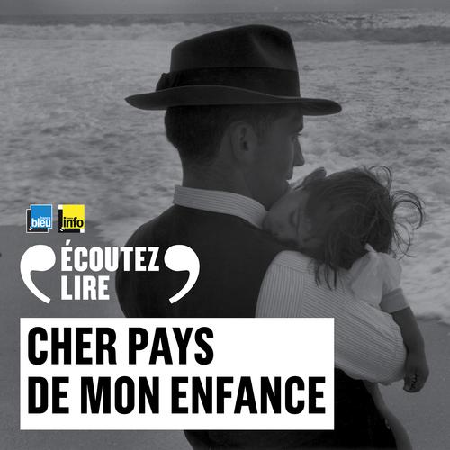 Vente AudioBook : Cher pays de mon enfance  - Collectif