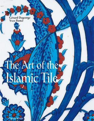 The art of the islamic tile
