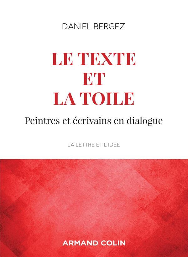 LITTERATURE ET PEINTURE  -  TUR SANT RUPTUR MAGNISQUI QUE VELIQUO (3E EDITION)