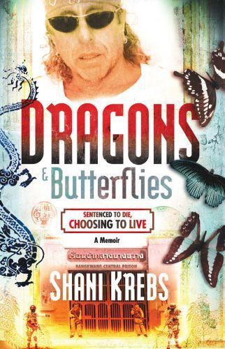 Dragons & Butterflies