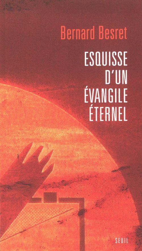Esquisse d'un Evangile éternel