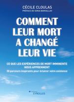 Vente EBooks : Comment leur mort a changé leur vie  - Cécile Cloulas