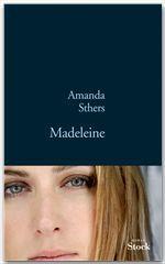 Vente Livre Numérique : Madeleine  - Amanda Sthers