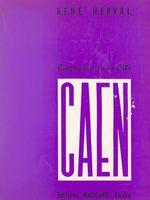 Caen  - Rene Herval