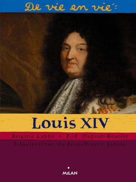 Louis Xiv (Edition 2011)