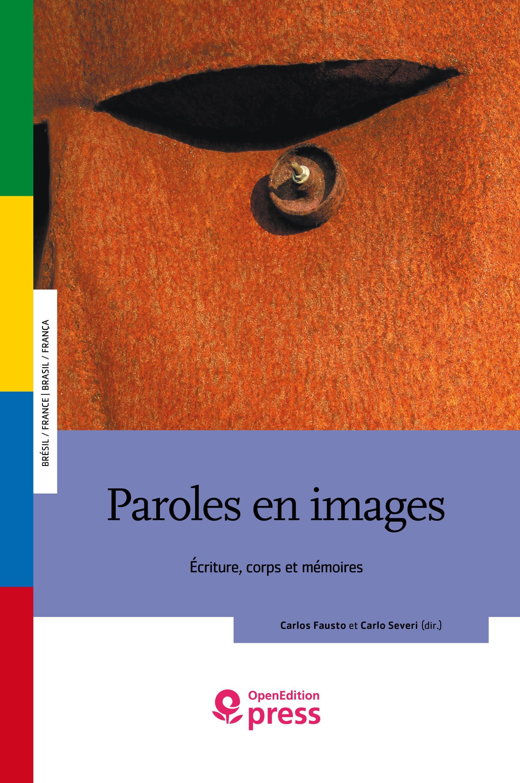 Paroles en images